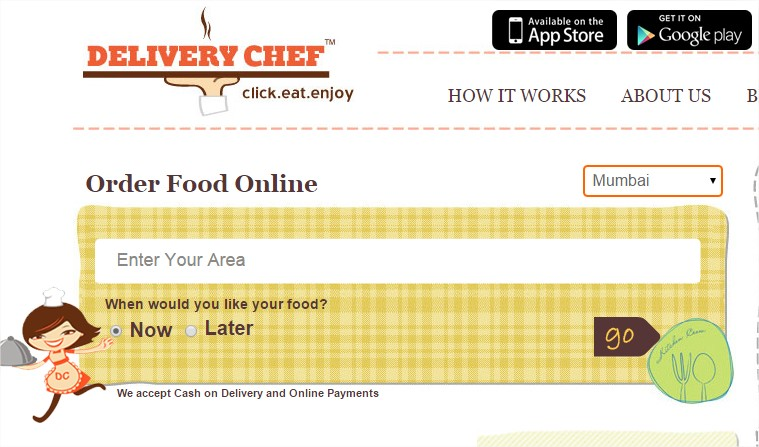 advantages of an online food ordering system online food ordering is ...: www.alltop9.com/online-food-ordering-sites