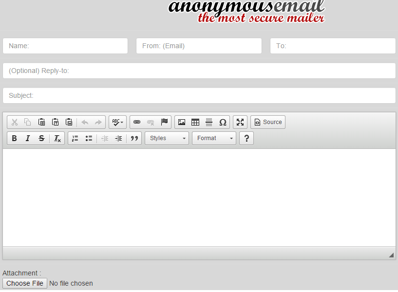 anonymouseemail-web-service-send-anonymous-emails-to-anyone
