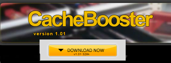 cache-game-booster-free-downloadcache-game-booster-free-download