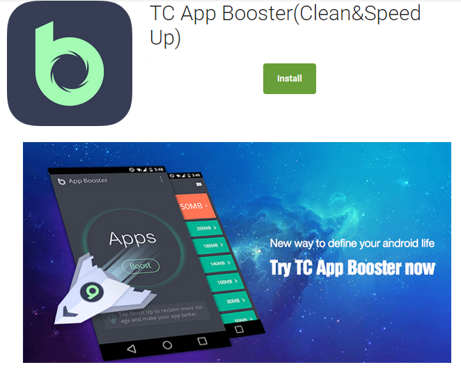 download-tc-app-booster-free