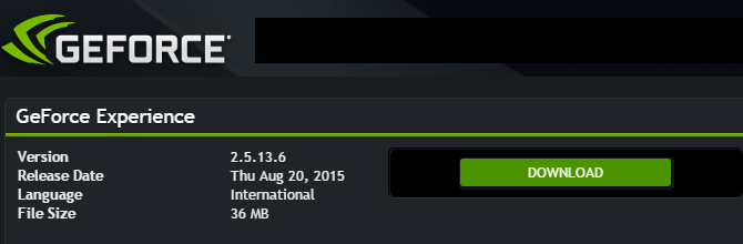 geforce-game-booster-2015