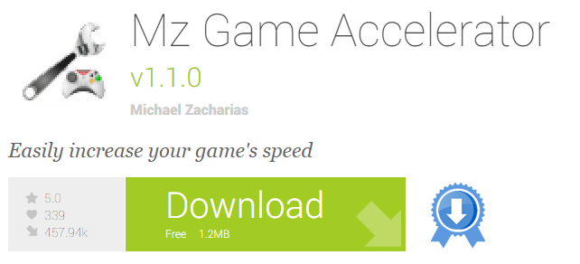 mz-game-accelerator-game-booster-download