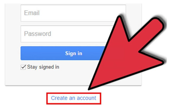 send-anonymous-emails-through-gmail-account
