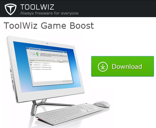 tool-wiz-game-booster