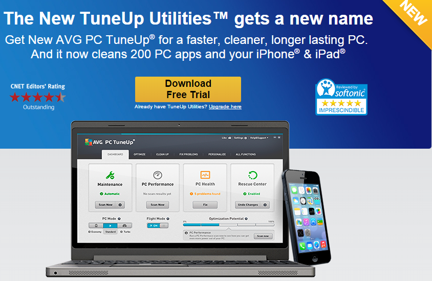 tune-up-utilities-game-booster-download
