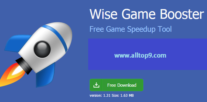 wise-game-booster-free-download