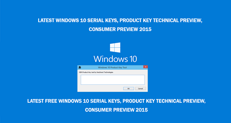 Download free product key viewer, product key viewer 1. 0 download.