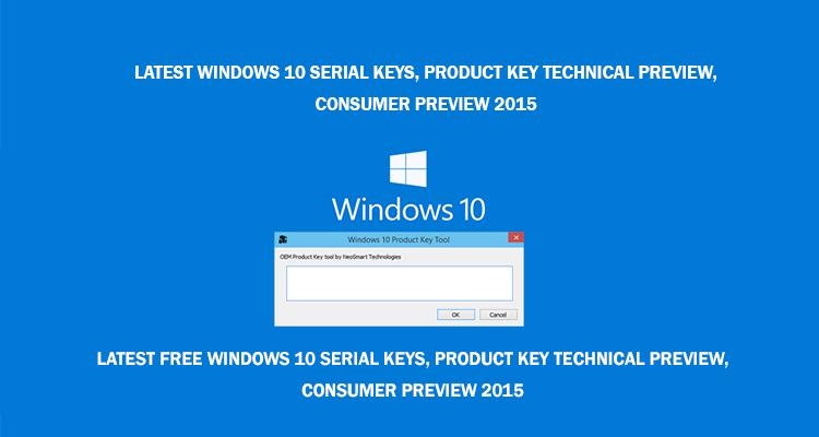 windows 8.1 user guide pdf free download