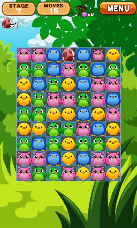 jewellery-bird-game-like-candy-crush