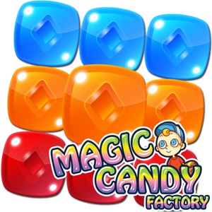 magic-candy-factory