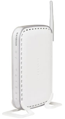 netgear-wireless-n-150-router-400x400-imad25