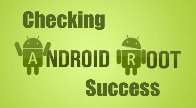 success-Root-Android-Phone-Without-Computer-Pc