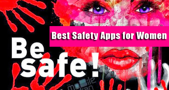 Best-Safety-Apps-for-ANdroid