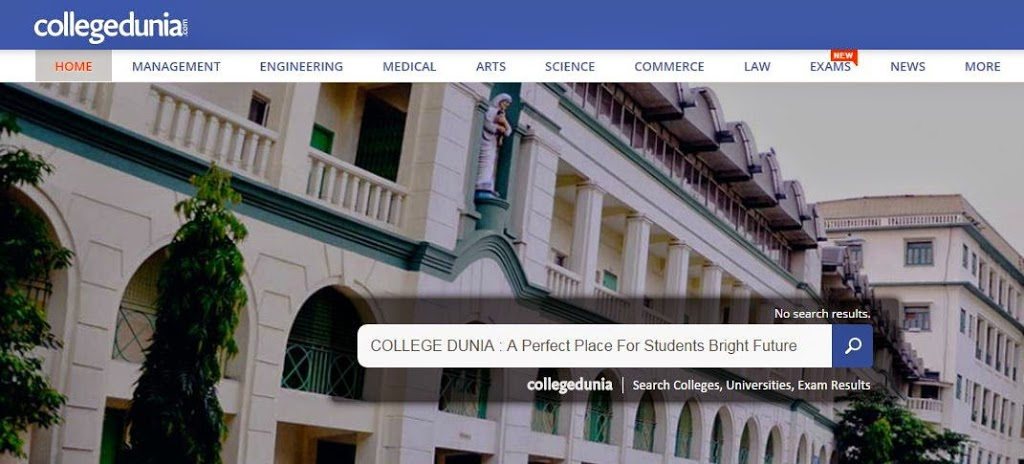 collegedunia.com-review-online-college-information-adsense-alltop9