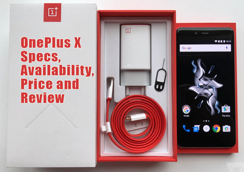 oneplus-x-price-specs-availability-review