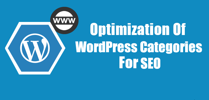 WordPress-Categories-and-SEO