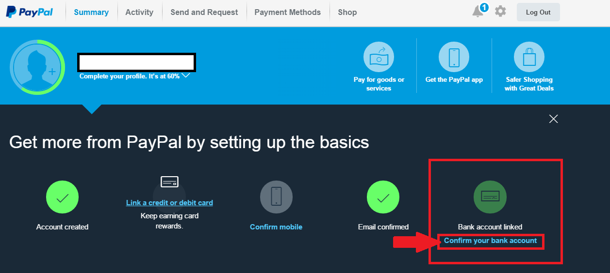 confirm-bank-deposits-paypal