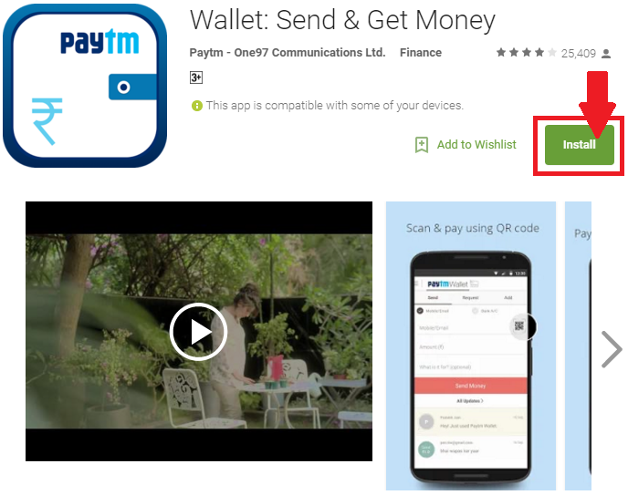 paytm-wallet-app-download