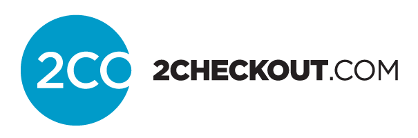 2CheckOut - Online Payment gateway