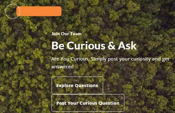 BrainBuxa - Ask and Answer