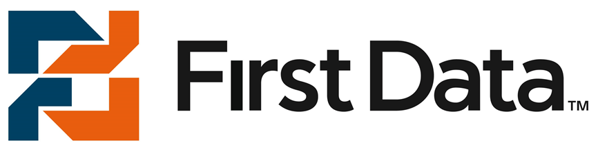 First Data Corporation - Online Payment gateway