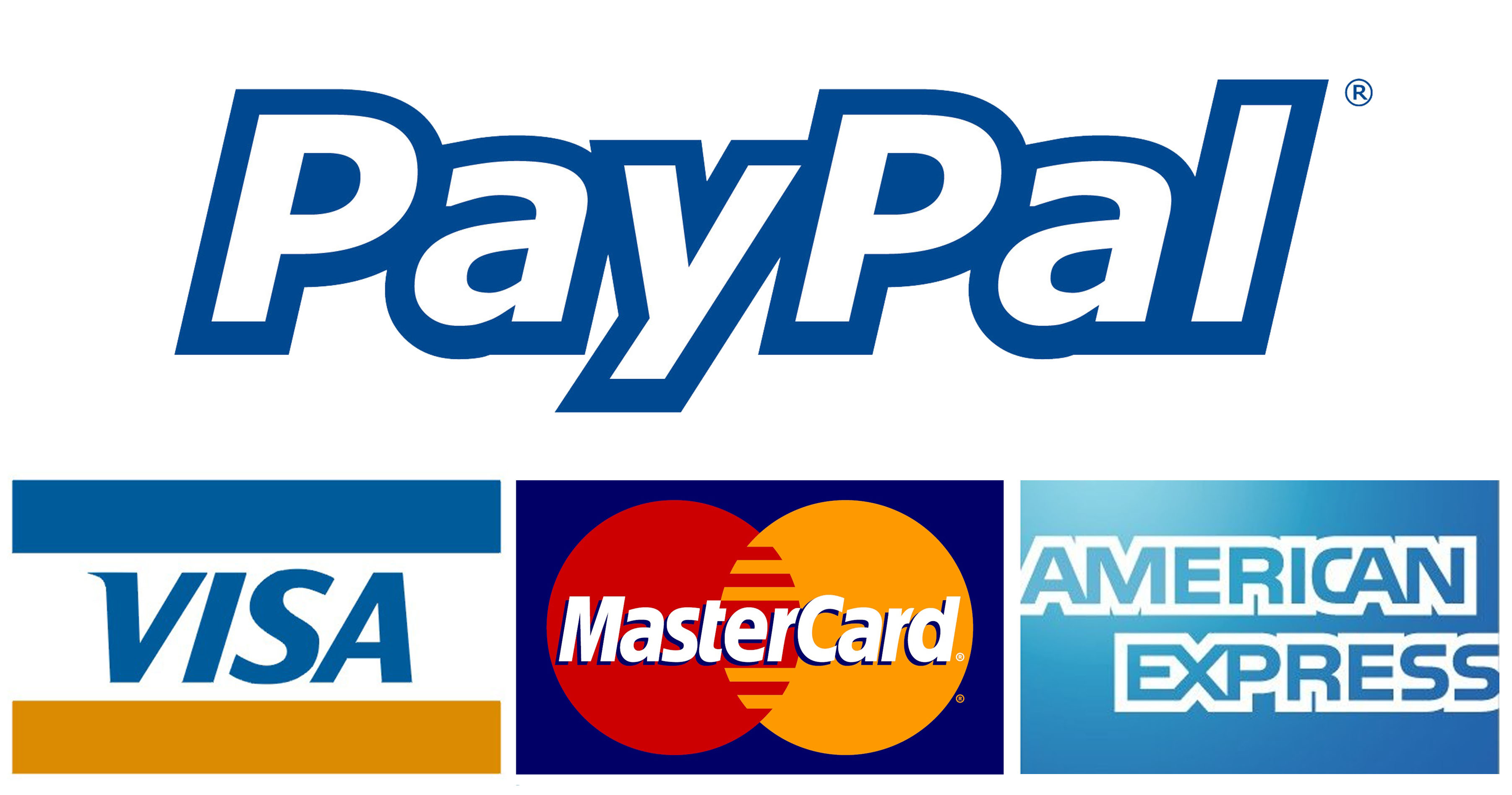 paypal-payment-gateway