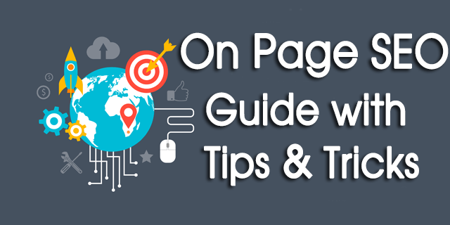 seo-on-page-guide