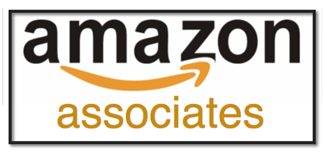 Amazon Associates - Best Affiliate Programs