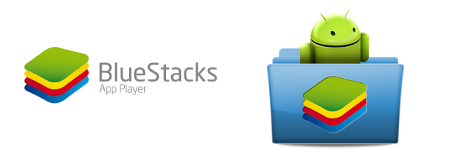 Bluestacks-Android-Emulator-PC