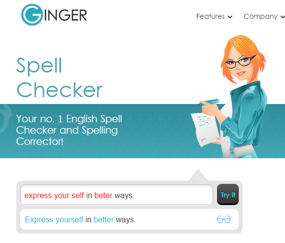 online essay proofreader free Check out ginger's online proofreading service, proofread your documents with just a click.