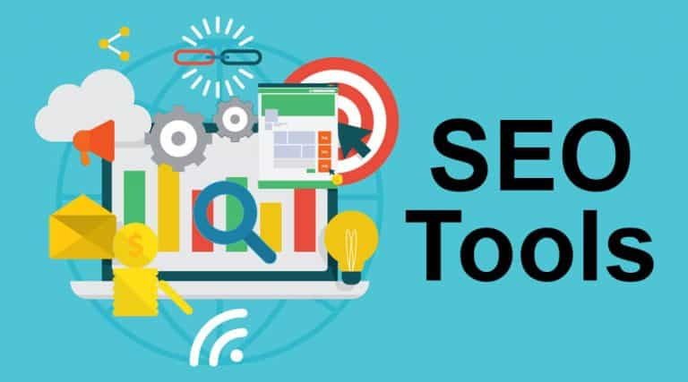 SEO Tools for Ranking
