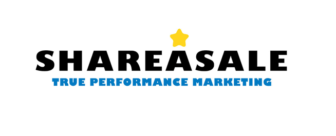 ShareASale Affiliate Marketing Program