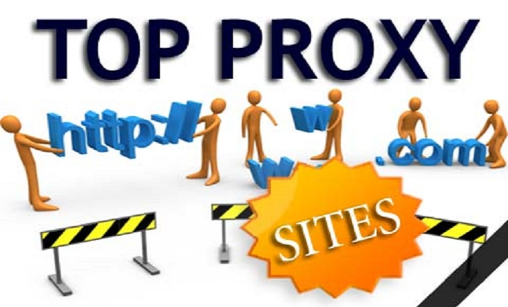 Top-200- Best-Fast-Loading-Proxy-Sites
