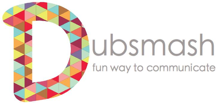 Download Dubsmash for PC (Windows XP, 7, 8 and 8.1)