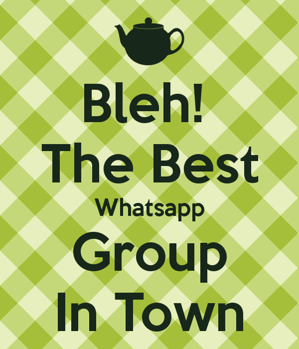 best-whatsapp-dp-for-group