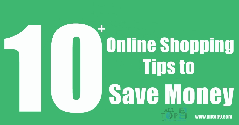 10-online-shopping-tips-to-save-money-online