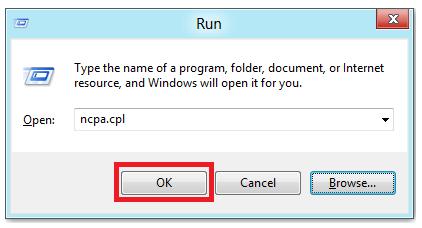 Create wifi hotspot in Windows 8