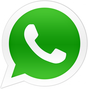 download-watsapp-for-pc-laptop-free