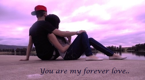 You-Are-My-Forever-Love