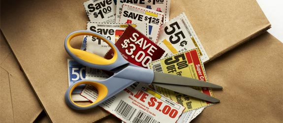 advantage-of-coupons