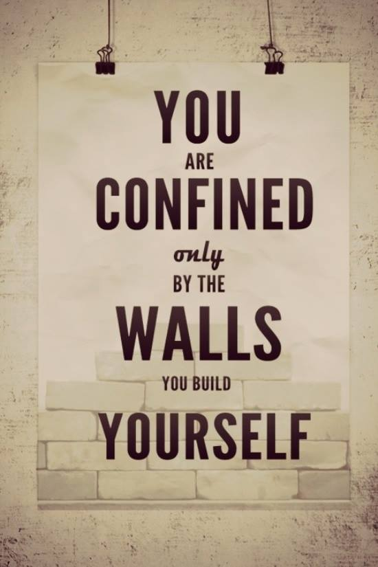 build-yourself-whatsapp-dp