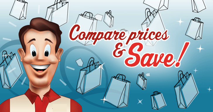 compare-prices-save-money-online-shopping