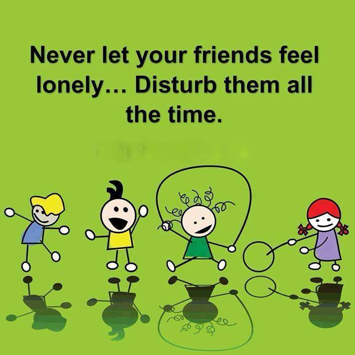 disturb-your-friends-whatsapp-dp