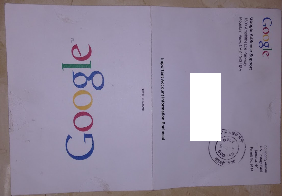 google-adsense-pin-card