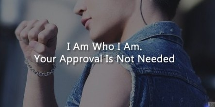 i-am-who-i-am-my-looks-are-not-important-best-girls-attitude-display-picture