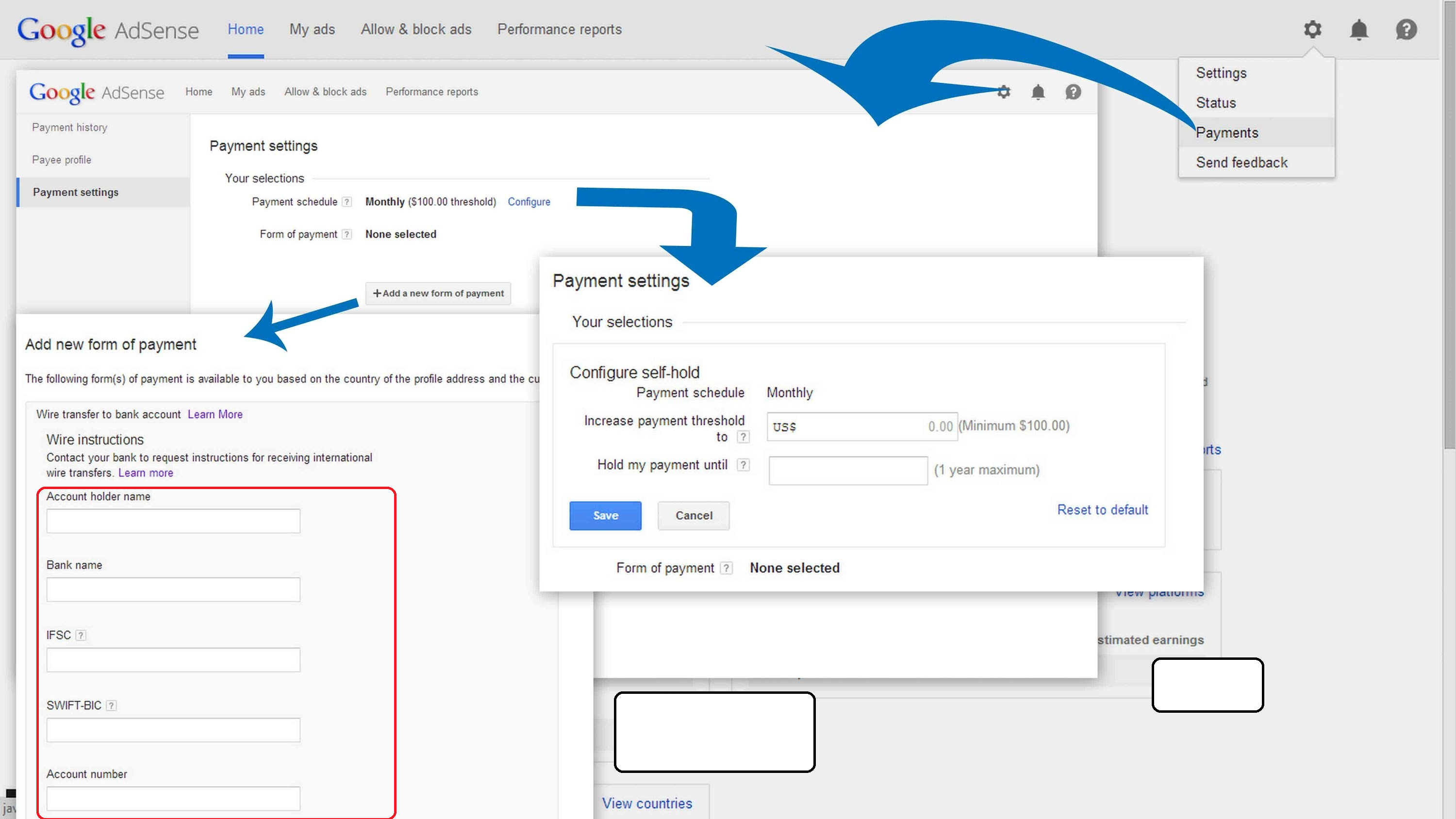 payment-methods-in-india
