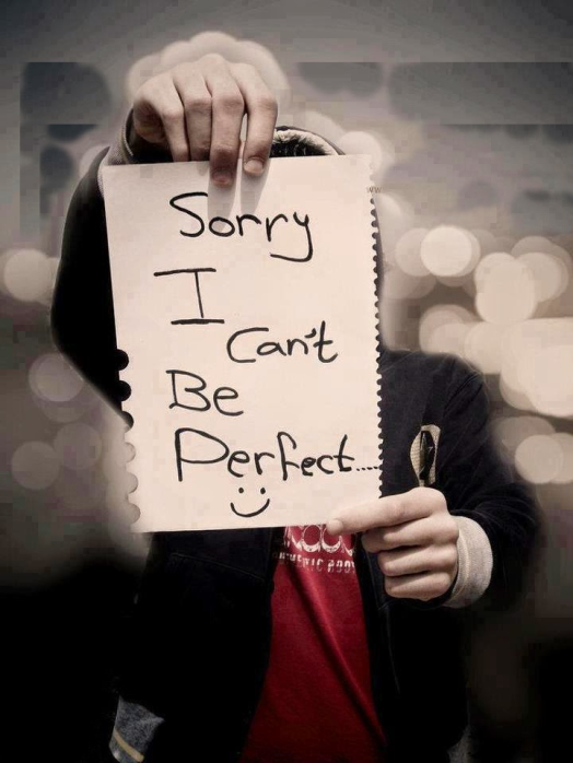 sorry-i-cant-be-perfect-whatsapp-display-pictures-boys-men