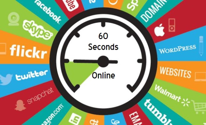 what-happens-in-internet-online-60-seconds-660x400