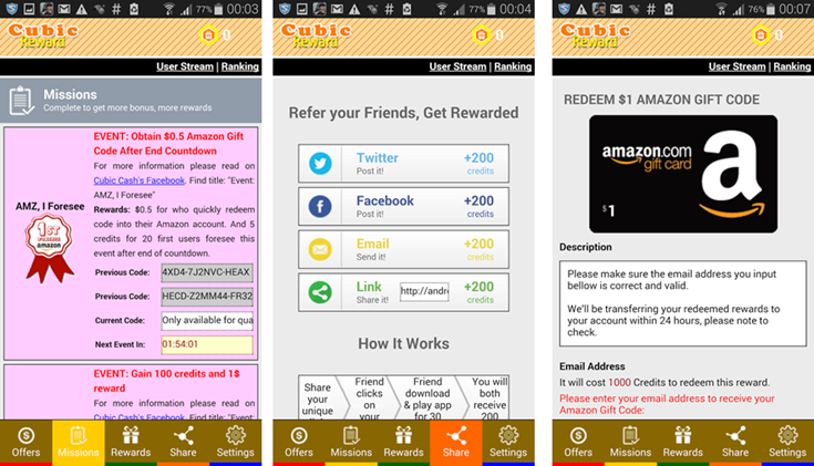 How to Earn Free Google Play Store Credit - 7 Simple Ways