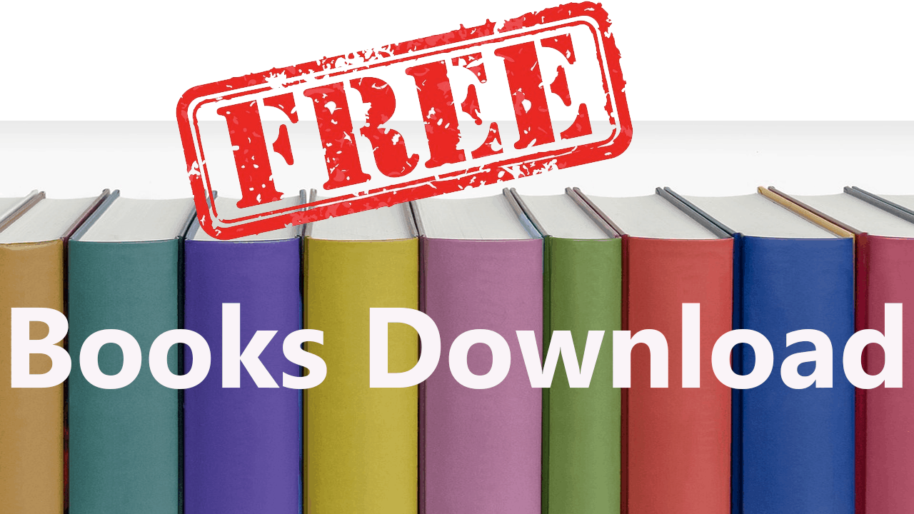 Download PDF Files, Documents and Books Free